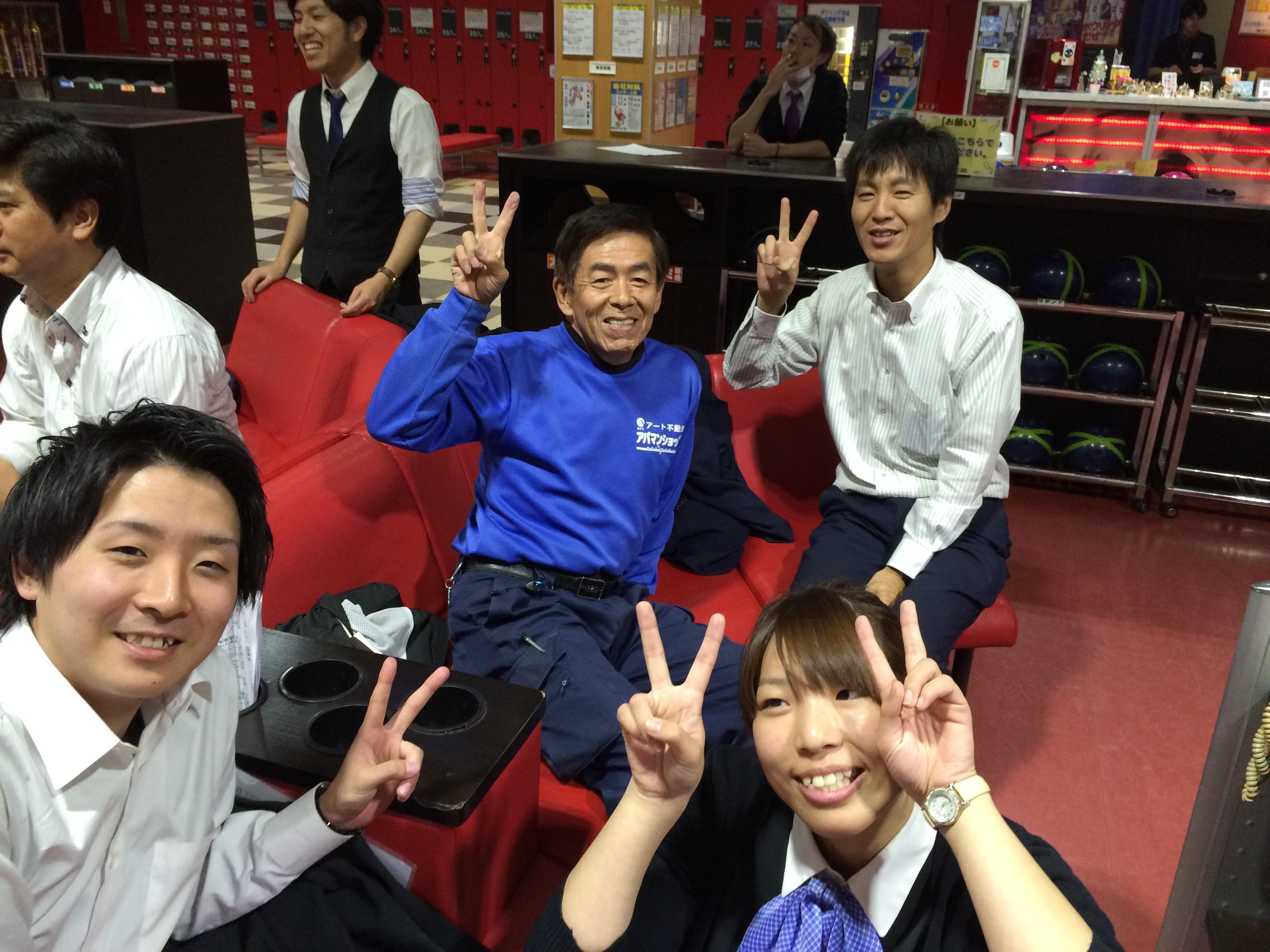 IMG_4732.JPG
